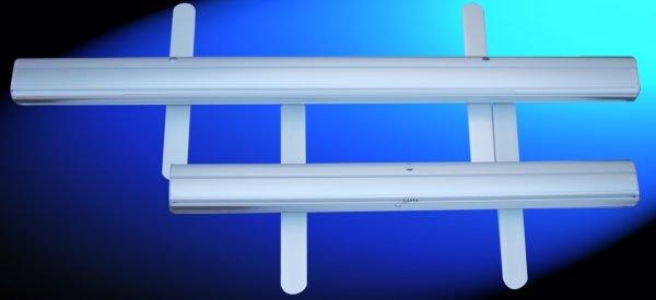 comparatif-rollup-Classic en 85 et en 120 cm de largeur