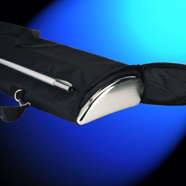 Rollup-Design-dans-son-sac